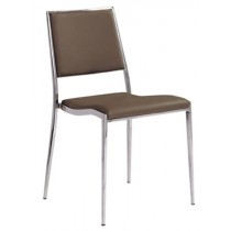 SVS CHAIR