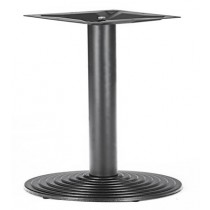 CARDESKA COFFEE TABLE BASE