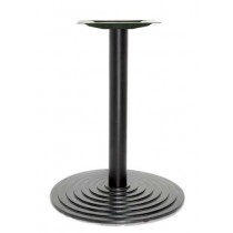 CARDESKA TABLE BASE DIA 55
