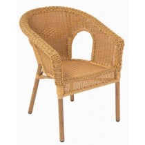 ROYAL 5 DELUXE CHAIR