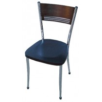 SASA CHAIR