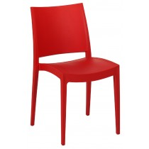 SPECTO CHAIR