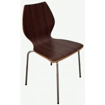 WESTIN CHAIR TIMBER