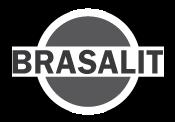 Brasalit Logo
